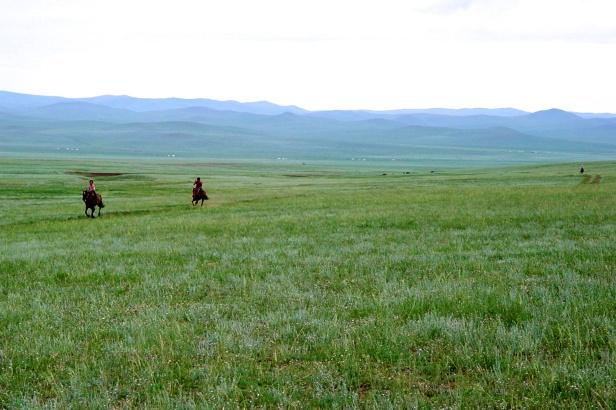 Mongolia06