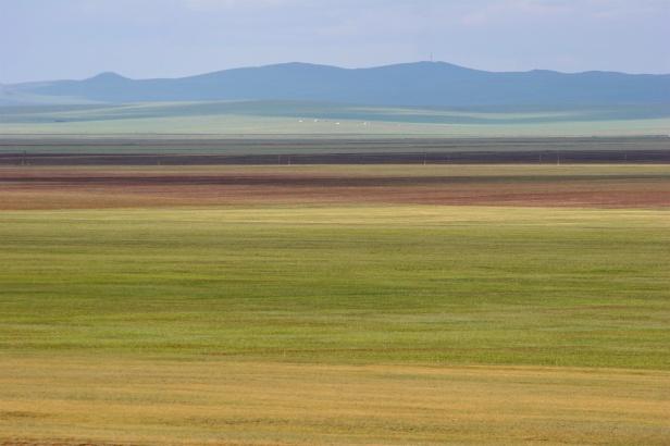 Mongolia08