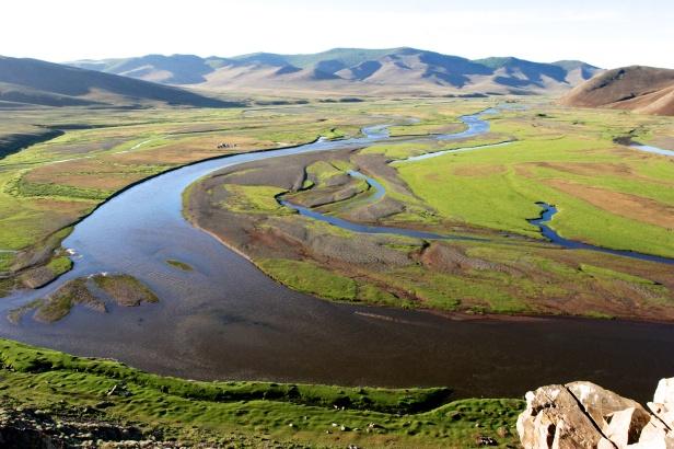 Mongolia10