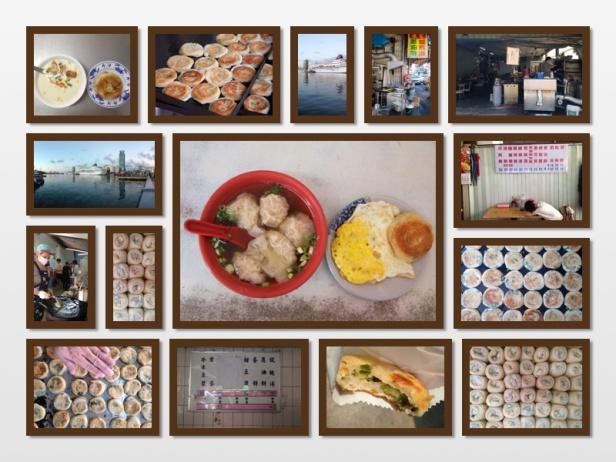 基隆蔥油餅001