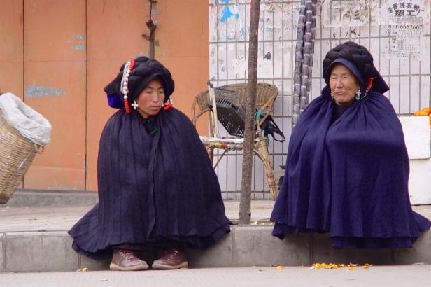 四川湯婆婆