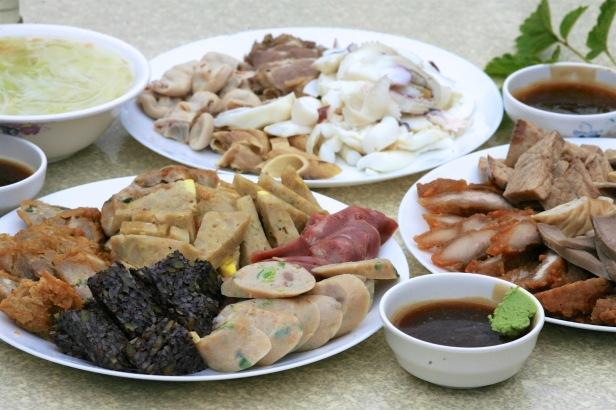 嘉義必吃小吃_012