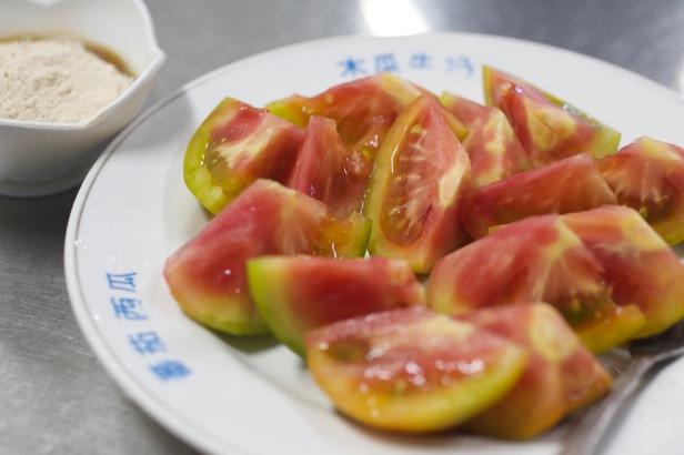 嘉義必吃小吃_021