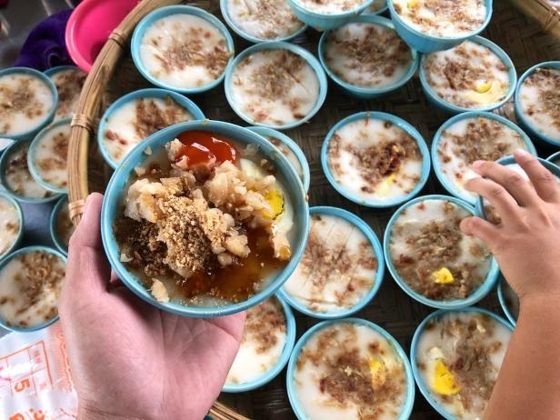 東山聖賢國小碗粿001