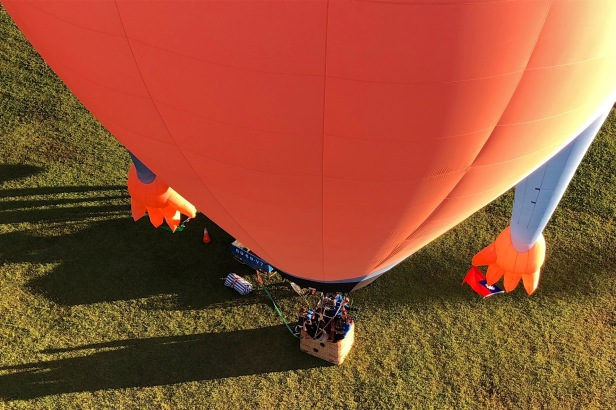 台東熱氣球005