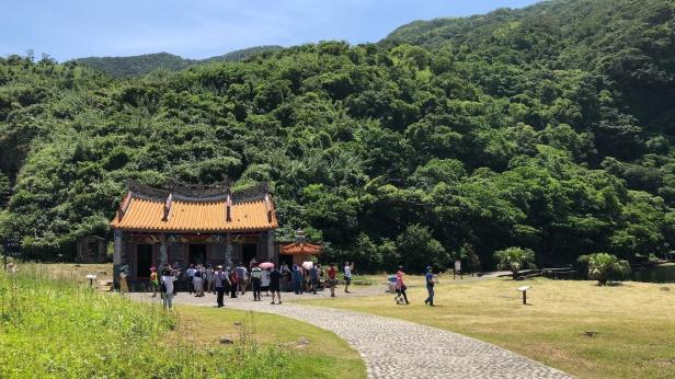 龜山島螃蟹藏酒017