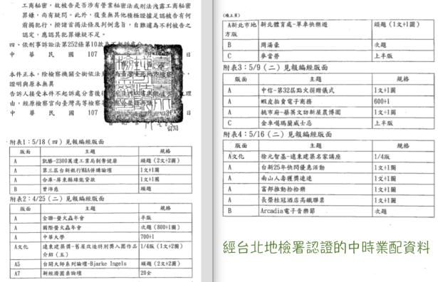 20180831與中國時報官司進度說明004