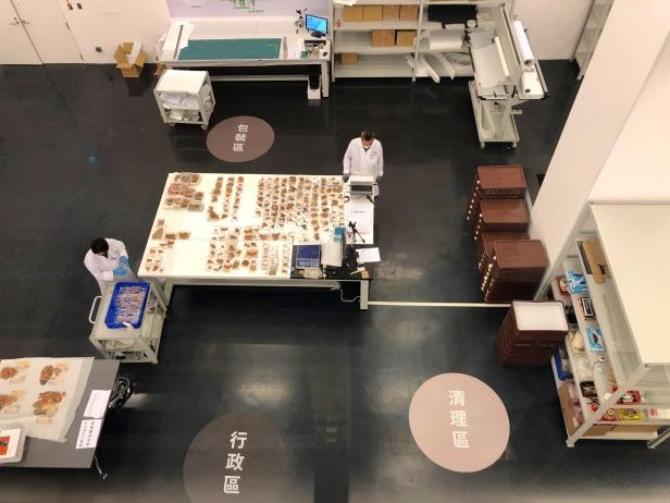 台南博物館2019-02-22 09.44.24