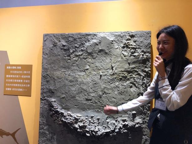 台南博物館2019-02-22 09.47.00