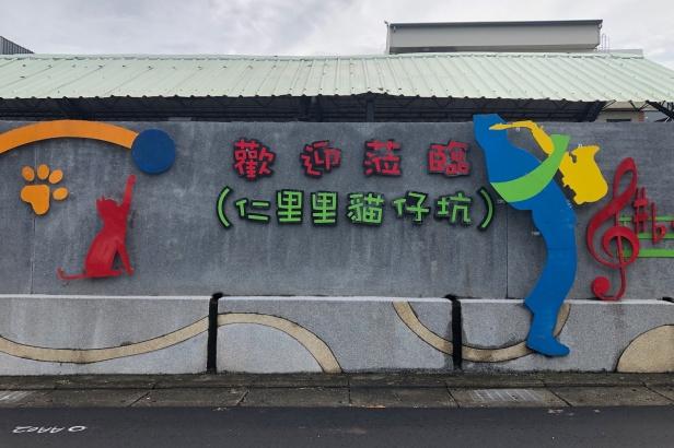 中科謝家高接梨2019-06-01 09.34.56